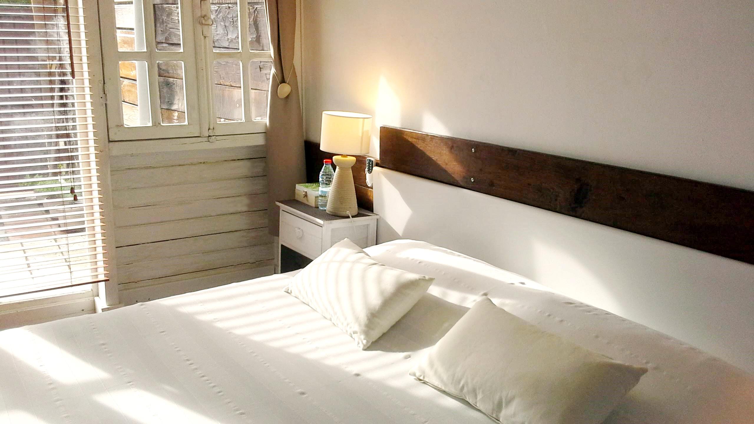 chambre-lit-la-maison-claire