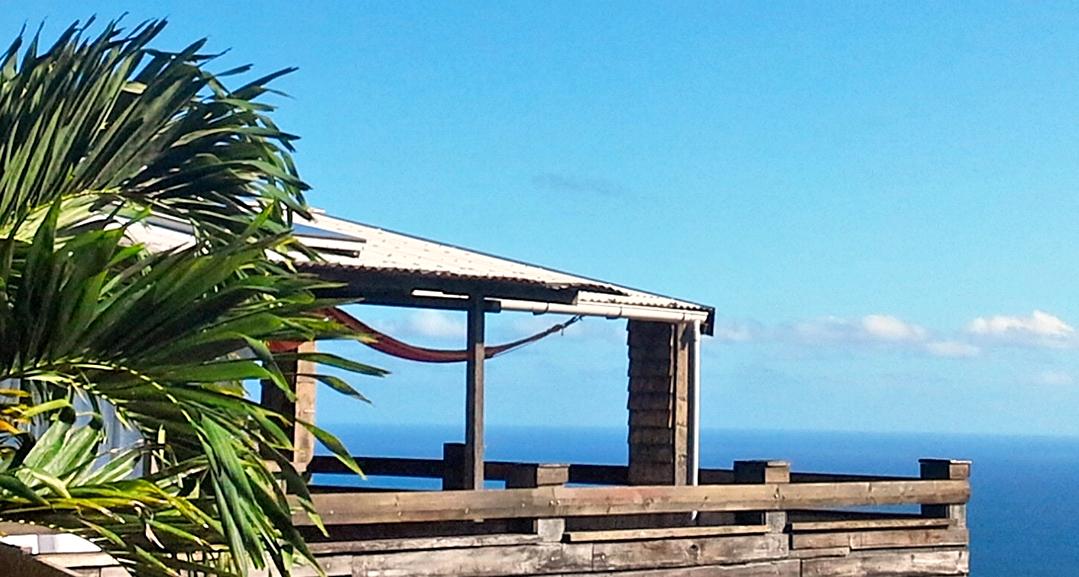 la-maison-claire-ocean