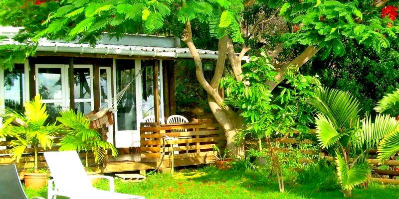 Jardin-la-maison-zen